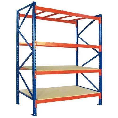 Shelving Rack In Meerut